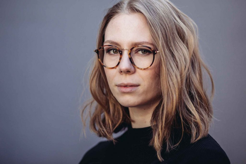 Emma Libner